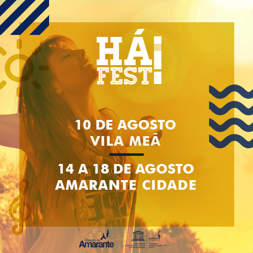 post-hafest-datas